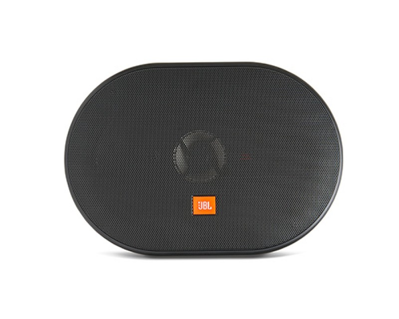 buy car speakers online in india oval 9 inch jbl jvc. Black Bedroom Furniture Sets. Home Design Ideas