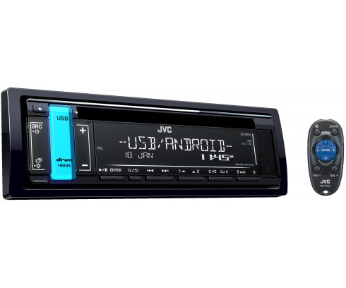 3024fede5 BUY JVC CAR STEREOS ONLINE IN INDIA
